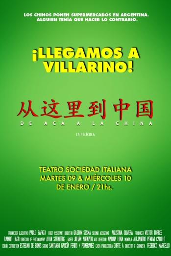 DAALC (Villarino)